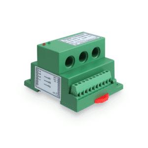 Energy AC Meter